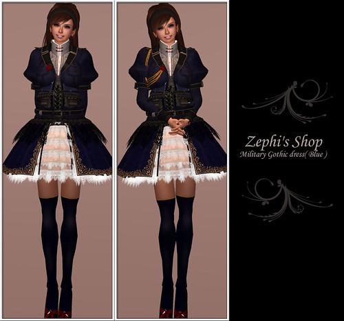 100410zephis shop103