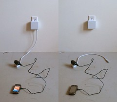 Leech Plug
