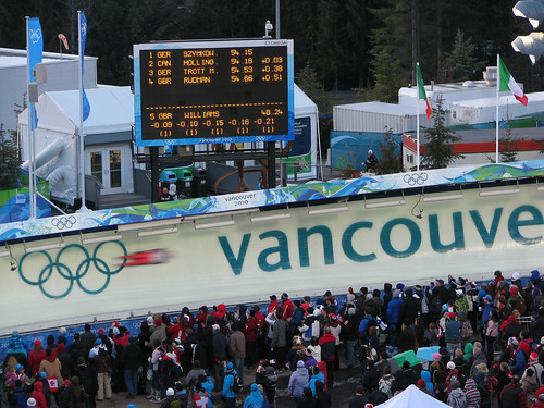Vancouver Olympics 03