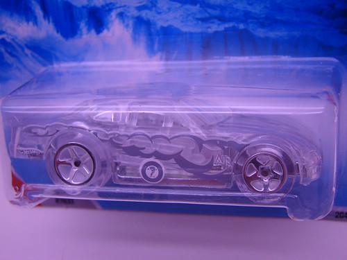 hws clear stockar (1)