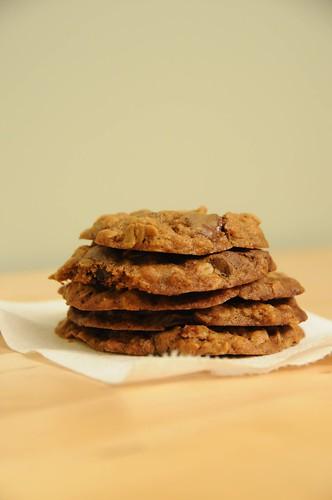 coffee oatmeal chocolate chip cookies.jpg