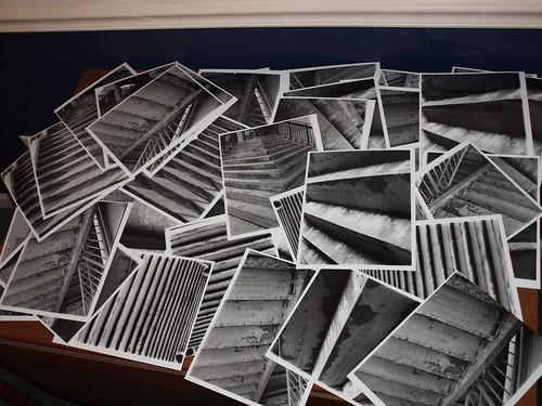 final four prints