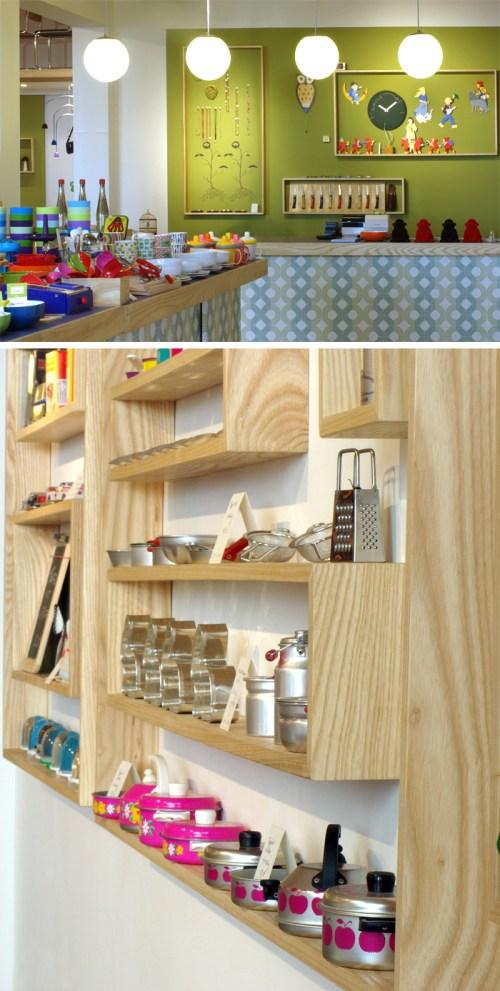 Lütt & Fien Shop