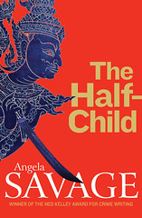 Savage_Half-Child