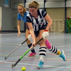 HockeyshootMCM_1987_20170205.jpg