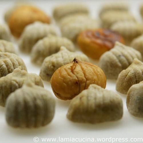 Gnocchi di Castagne 0_2010 01 14_4691