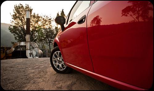 Fiat_Punto-1-8
