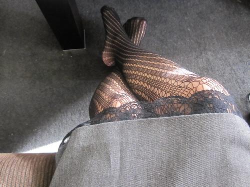 Stockings (2)