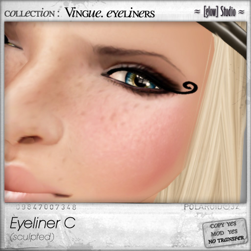 vigue-eyelinerC