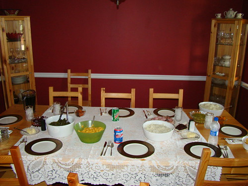 2009 thanksgiving (18)
