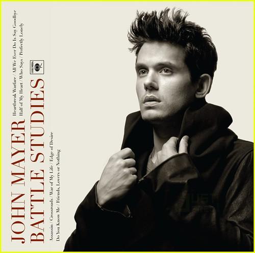 john-mayer-battle-studies-album-cover-05