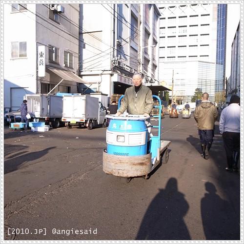 b-20100119_073026.jpg