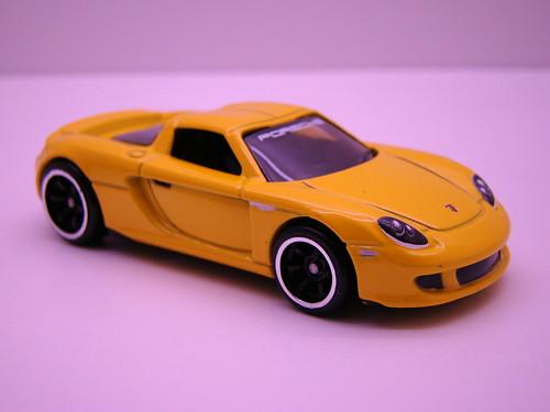 hws speed machines porsche carrera gt (2)