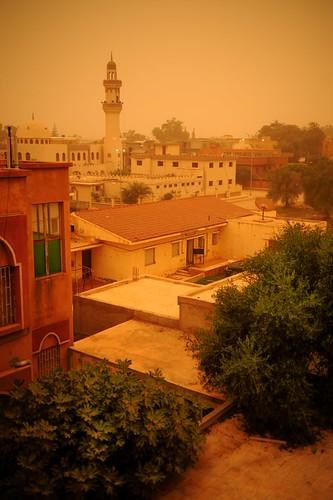 benghazi_sandstorm