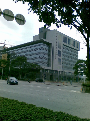 20100401(010)