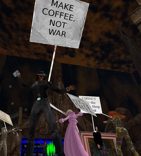 Coffee-Shop-Riot-in-Eder-Gira_007