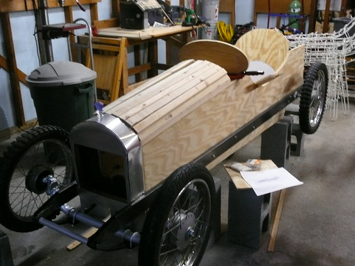 cyclekart_hood_begun