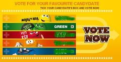 votegreen