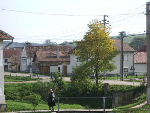 Romania 2007 (16) 047