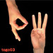 togo03<br/>CDR<br/>V.A