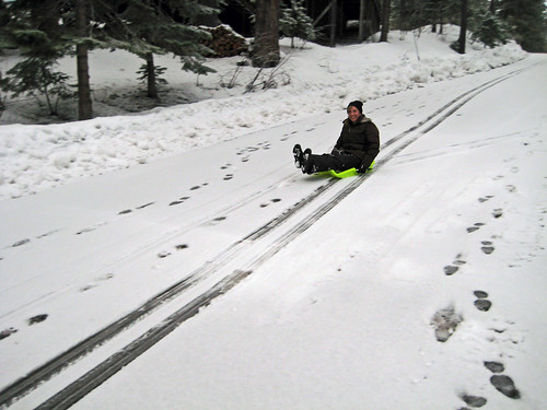 January Tahoe trip 39