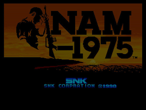 nam_19751