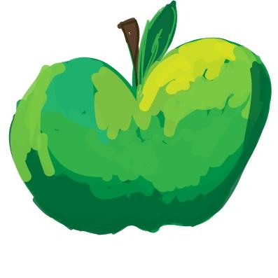 apple2-illustrator