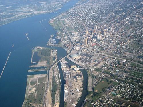 Buffalo aerial sept08-12