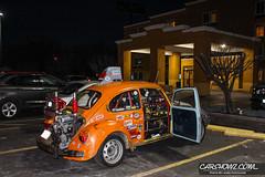 LeMons Rally 2017-17