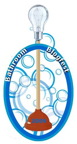 BB_2009-logo-300x562