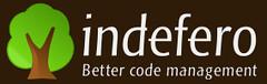 indefero-logo