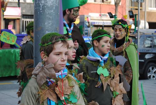 Carnaval 2010 (09)