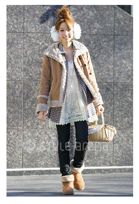 japan street style 18