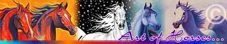 horse-logo-header-banner-artofhorses