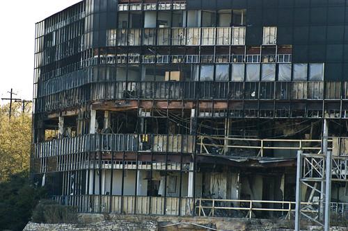 20100310_Austin Terrorist Attack_0874.jpg