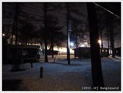 b-20100115_182644.jpg