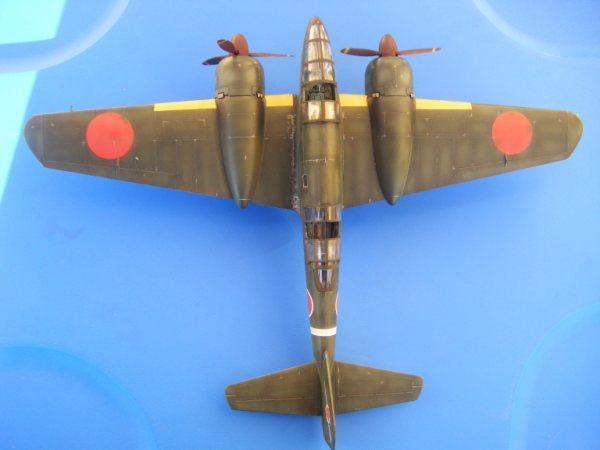 DSCF1908