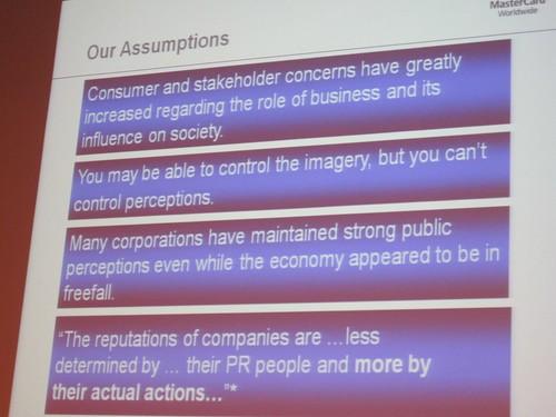 #bdi Social Reputation Management Conference N...