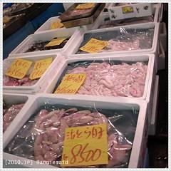 b-20100119_065810.jpg