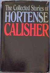 collected stories of hortense calisher