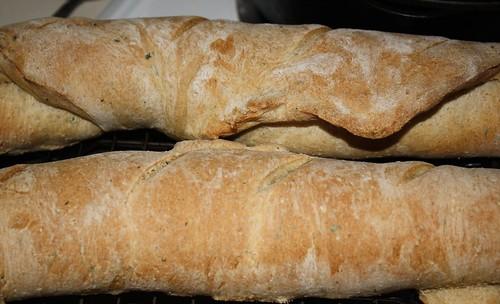 bread 013010