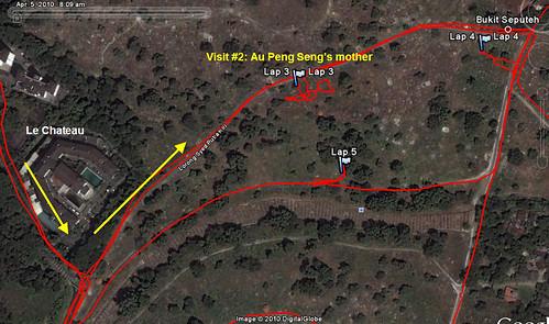 Cheng Beng 2010 - 4560