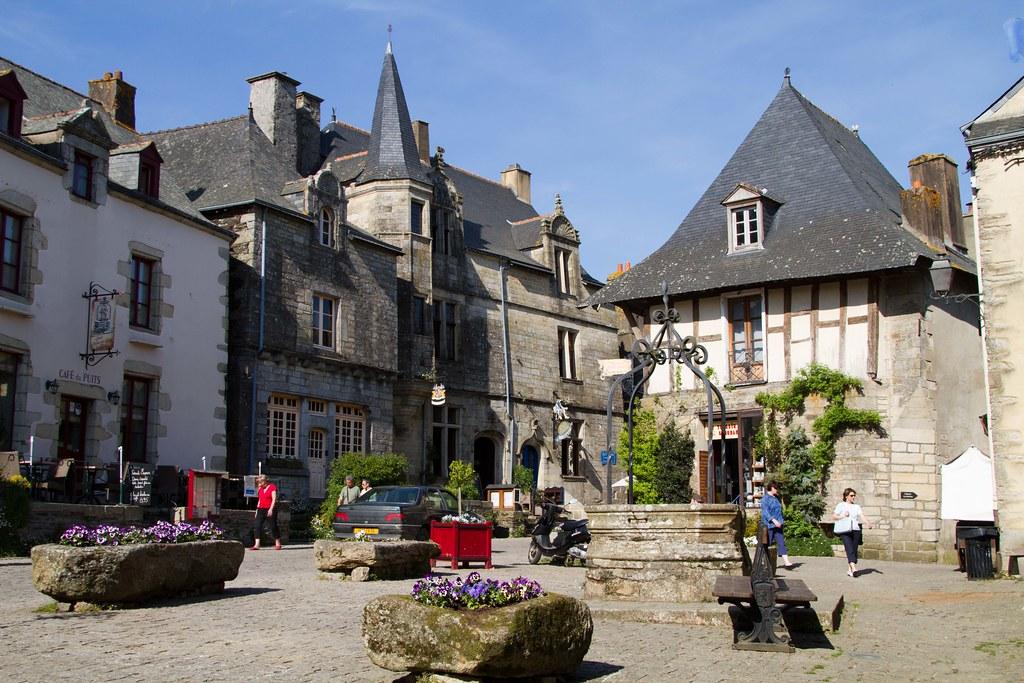 Rochefort-en-Terre 20110421-IMG_5577