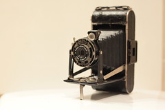 Kodak Junior 620