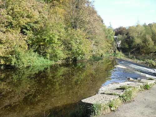 Water Of Leith 3