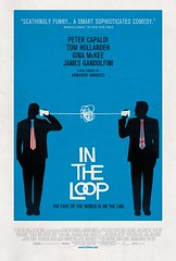 In The Loop (2)