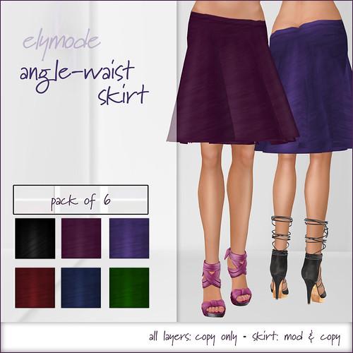 angle-skirts-darks