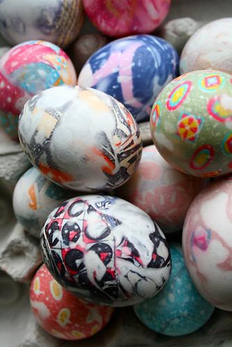 Easter Eggs_6197