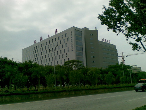 20100401(011)