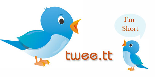 Twitter_URL_shortener-goo.gl-twee.tt-bit.ly-pro-native-url-shortener-twitter-launches-shekhar-sahu.jpg